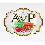AVP愛威堡