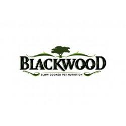 BLACKWOOD(柏萊富)