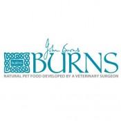 Burns(英國) (1)