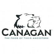 CANAGAN(原之選) (4)