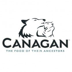 CANAGAN(原之選)
