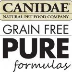 Canidae 咖比(美國)全犬系列