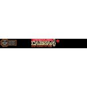 Carna4 頂級烘焙風乾糧  (2)