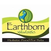 Earthborn (愛幫) (8)