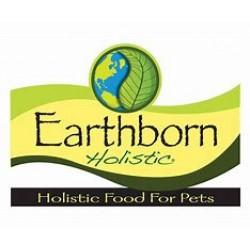 Earthborn (愛幫)