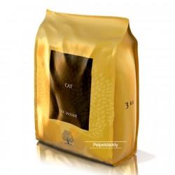 Essential易善寵食捷豹貓糧 [3kg/9kg]