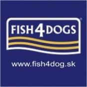 FISH4DOG 海洋之星 (英國) (7)