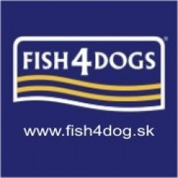 FISH4DOG