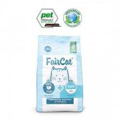 FAIRCAT SAFE 逆轉過敏貓糧 7.5kg