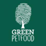 Green Pet Food 蟲蟲蛋白 (4)