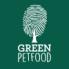 Green Pet Food (3)