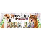 Inception (3)