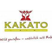 KAKATO(卡格) (2)