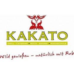 KAKATO(卡格)