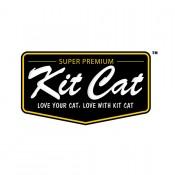 Kit Cat (1)