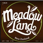Meadowland米多拿