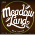 Meadowland (4)