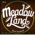 Meadowland (2)