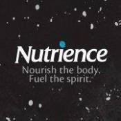 nutrience(紐翠絲) (13)
