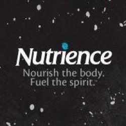 NUTRIENCE 紐翠絲 (加拿大)
