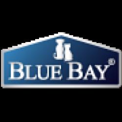 Blue Bay 倍力