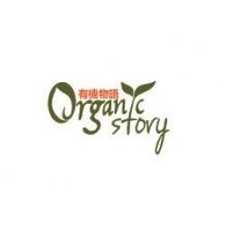 Organic Story(有機物語)