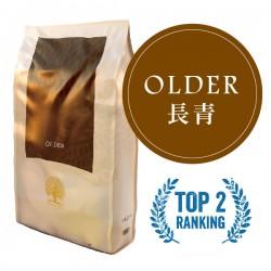 長青 OLDER (年長犬無穀物營養配方)大粒12.5kg