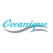 Oceanique (2)