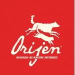 Orijen 渴望 (加拿大)