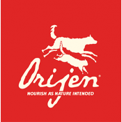 Orijen 渴望 (加拿大) (1)