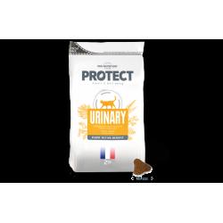 PROTECT Urinary 泌尿護理貓糧 – 2kg