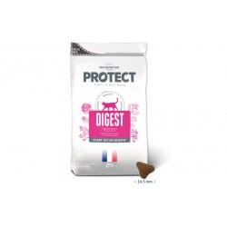 PROTECT Digest 腸胃護理貓糧 – 2kg