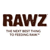 RAWZ (0)