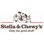 stella & chewy's (12)
