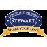 Stewart (10)