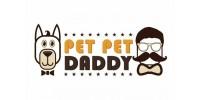 Pet Pet Daddy