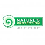 Nature's Potection