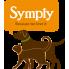 Symply (1)