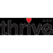Thrive-脆樂芙 (3)