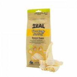 Zeal紐西蘭羊耳 125g