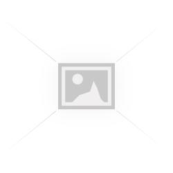 Blue Bay雞肉+燕麥 (心血管保健配方)[1.5kg/7.5kg/16kg]